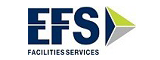 EFS FACILITIES SERVICES, UAE
