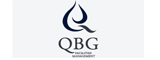 QBG SERVICE MANAGEMENT, UAE